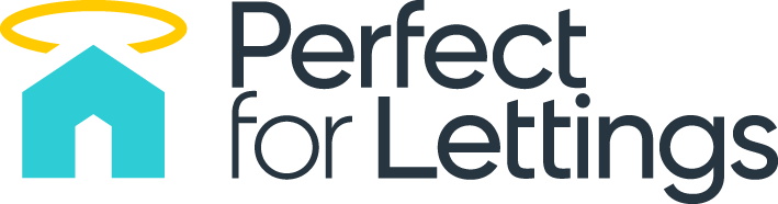 Perfect-for-lettings-logo