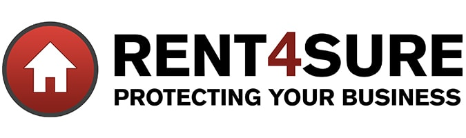 Rent4Sure-Logo-Wide